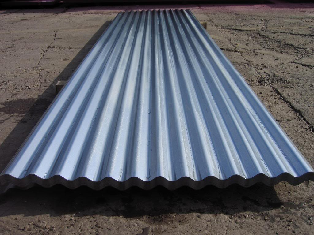 Roof Sheeting For Sale Omega Metalworks